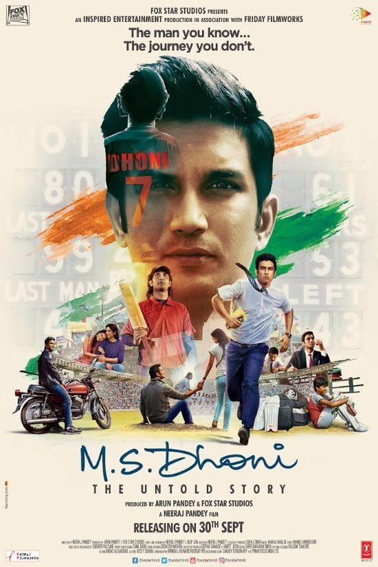 m-s-dhoni-the-untold-story-2016-hindi-movie-desiscr-rip-900mb