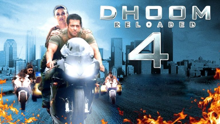 dhoom-4-hindi-theatrical-trailer-720p