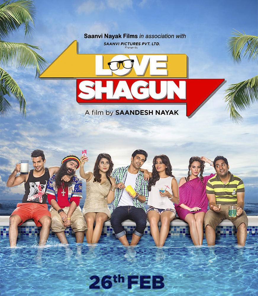 love-shagun-2016
