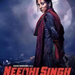 Needhi Singh (2016) Punjabi 720p HDRip 750MB