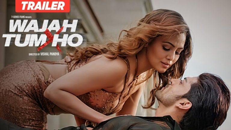 wajah-tum-ho-2-hindi-movie-offical-trailer-720p