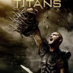 Clash of the Titans (2010) Dual Audio 720 BBRip 850MB