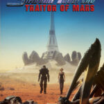 Starship Troopers Traitor of Mars (2017) English 1080p WEB-DL 700MB