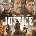 Justice (2017) English Movie HDRip.XviD 999MB