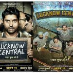 Lucknow Central (2017) Hindi 700MB Pre-DVDRip x264