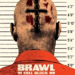 Brawl in Cell Block 99 (2017) English 1080p WEB-DL 900MB