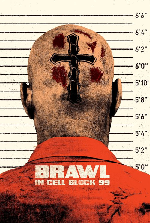 Brawl.in.Cell.Block.99.2017