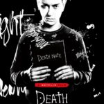 Death Note (2017) English 720p WEB-DL 700MB