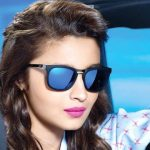 When Alia Bhatt left us lusting for her insanely awesome millennial style!