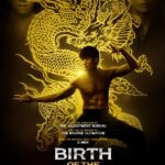 Birth of the Dragon (2016) 720p WEB-DL 900MB