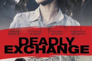 Deadly Exchange 2017
