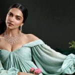 When Deepika Padukone embarked on an unapologetic style ride!