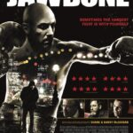 Jawbone (2017) English HDRIP 900MB