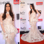 When Kareena Kapoor Khan ruled the roost with her unabashed glamour!