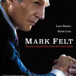 Mark Felt The Man Who Brought Down the White House (2017) English 480p HDRIP 700MB