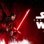 What 'Star Wars' Would Look Like Based on Original Concept Art