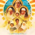 The Little Hours (2017) English 1080p WEB-DL 800MB