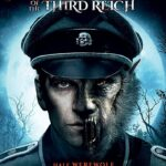 Werewolves of the Third Reich 2017 480p HDRip 999MB