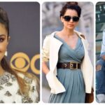 5 Newsmakers of Bollywood in 2017