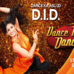 Dance India Dance Season 6 21st January 2018 250MB HDTV 480p