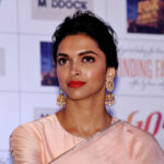 Happy Birthday, Deepika Padukone! Here's an ode to your glamorous affair with the red carpet!