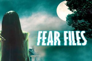 Fear Files Seaso