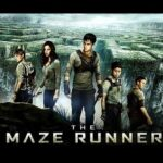 Maze Runner The Death Cure 2018 English HDCAM 600MB