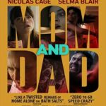 Mom and Dad 2018 English 200MB Web-DL 480p