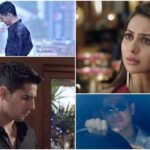 A romantic ode to lost love featuring Sidharth Malhotra and Rakul Preet