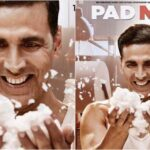PadMan exclusive excerpts are an eye opener about an eagerly awaited film