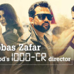 Tiger Zinda Hai director Ali Abbas Zafar on Salman Khan: I can push him to do things which others cannot