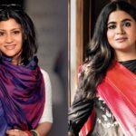 Female directors win big at Filmfare 2018; what does it say about Bollywood?