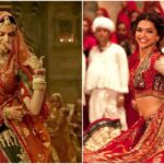 Sanjay Leela Bhansali and Salman Khan aren't all that different. Here's why