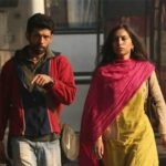 Mukkabaaz box office collection day 2: Anurag Kashyap's film picks up after a slow start; earns Rs 2.33 crore
