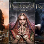 As Supreme Court lifts ban on Padmaavat, here's a timeline of the hurdles it faced