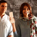 Sonam Kapoor gets her second highest opening at the box office with Pad Man