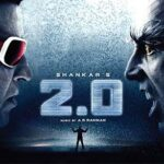Exclusive! Makers want a Diwali release for Rajinikanth and Akshay Kumar's 2.0, but Aamir Khan refuses to budge