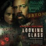 Looking Glass 2018 English 350MB WebDL 480p