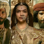 Padmaavat is Bollywood's most profitable period drama ever and here's proof – read full box office analysis