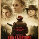 The Scent of Rain & Lightning (2017) English 200MB Web-DL 480p