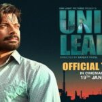 Union Leader 2017 Hindi 250MB HDTVRip 480p