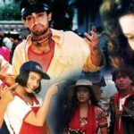 Love or hate it, 90s Bollywood is a goldmine of sweet nostalgia for a certain generation