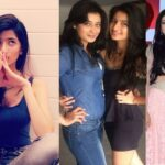 Shweta Tiwari's daughter Palak is a stunner and her latest photos are jaw dropping