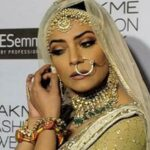 Aspire to do a film with which I can take a bow: Sushmita Sen
