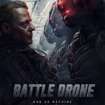 Battle of the Drones (2017) 1080p WEB-DL 750MB