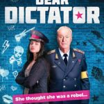 Dear Dictator 2018 720p WEB-HD 650MB