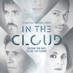 In the Cloud (2018) English 720p HDRip 800MB