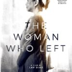 The Woman Who Left / Ang babaeng humayo (2016) 550MB BRRip 480p