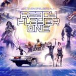 Ready Player One 2018 English HDCAM 700MB