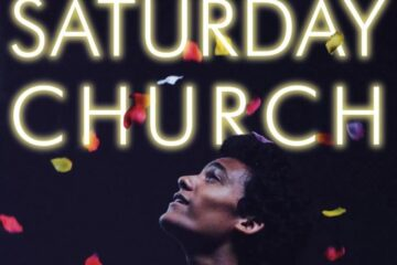 Saturday Church (2018